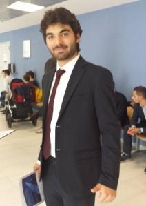 Antonio Rizzello