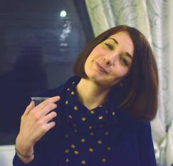 Mimma Rospi