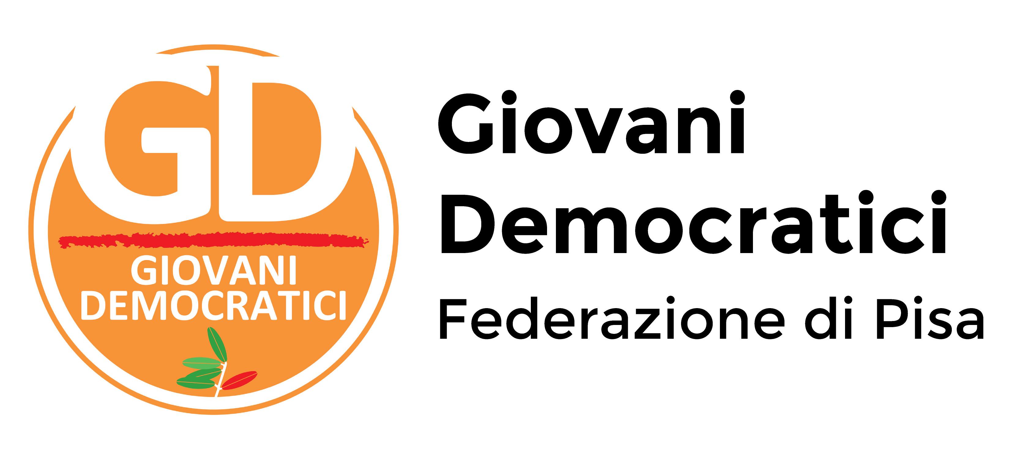 Referendum costituzionale, voto fuori sede – Io voto Sì   Giovani  Democratici - Federazione di Pisa