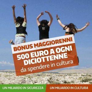 550-euro